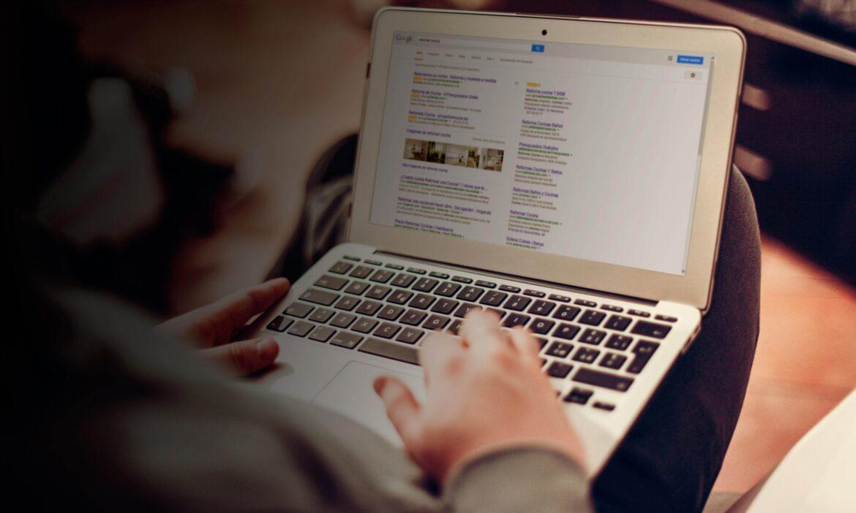 Cómo gestionar usuarios en Google Ads